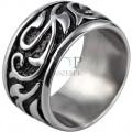 Akzent Gyűrű