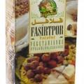 Vegabond Gabonafasírtpor, falafeles, 200 g