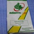 Adamo anyalevél, 50 g