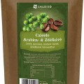 Caleido Arabica- és Zöldkávé, 100 g
