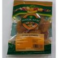 Natúr-Nasi Aszalt gyömbér, 100 g