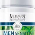 Lavera Men Férfi Sensitiv ápoló hidratáló krém, 30 ml