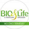 Bio&Life Magazin