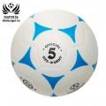 Labdasziget Futball labda, 5-ös méret