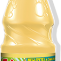 Kubu ital 300ml fehérrépa-alma-körte