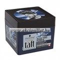 Taft Electro Force Power Gel 15 hajzselé 250ml