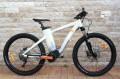 EFLOW CM-2 pedelec elektromos kerékpár