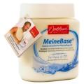 Jentschura bázikus só (Meine Base), 750 g