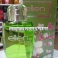 Blue up Ellen Women EDP 100ml / Cacharel Eden parfüm utánzat