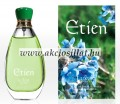 Luxure Etien EDP 100ml / Cacharel Eden parfüm utánzat
