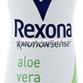 REXONA Aloe Vera 48h női dezodor (deo spray) 150ml