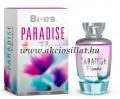 Bi-es Paradise Flowers EDP 100ml / Estée Lauder Beyond Paradise parfüm utánzat