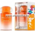 New Brand Balloon By Master Of Orange EDP 100ml