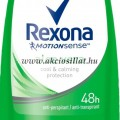 REXONA Aloe Vera 48h Deo Roll-On 50ml