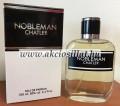 Chatier Chatler Nobleman EDP 100ml / Givenchy Gentleman parfüm utánzat