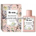 Bi-es Blossom Garden Woman EDP 100ml / Gucci Bloom parfüm utánzat