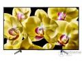 Sony KD49XG8096BAEP UHD SMART LED televízió