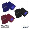 Boston2 Digitális Mérleg 500g-0.1g