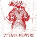 Terence McKenna: Istenek Kenyere (könyv)