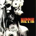 Barry Miles: Hippik