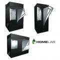 Homebox HomeLab Növény Sátor