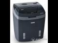 EZETIL E3000A hűtőtáska, 23L