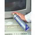 AF Maxiclene - Antisztatikus felülettisztító hab (MXL400)