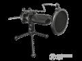 Trust GXT 232 Mantis Streaming mikrofon