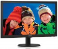Philips 246V5LSB monitor (246V5LSB/00)