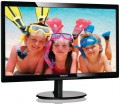 Philips 246V5LHAB monitor (246V5LHAB/00)