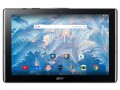 Acer Iconia One 10 B3-A40-K36K (NT.LDPEE.004)