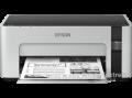 Epson EcoTank M1100 Mono Nyomtató
