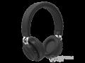 SENCOR SEP 700BT Bluetooth fejhallgató, fekete