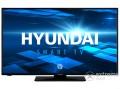 HYUNDAI HLR32T639SMART HD SMART LED Televízió