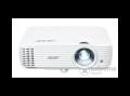 Acer H6531BD FullHD DLP 3500Lm 3D projektor