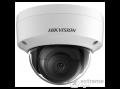 Hikvision (DS-2CE57U1T-VPITF) 4in1 analóg kültéri dómkamera (8MP, 2,8mm, EXIR30m, IP67, IK10, WDR)