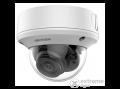 Hikvision (DS-2CE5AH0T-VPIT3ZF) 4in1 analóg kültéri dómkamera (5MP, 2,7-13,5mm, EXIR40m, IP67, IK10, WDR, DNR)