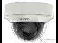 Hikvision (DS-2CE56D8T-AITZF) 4in1 analóg beltéri dómkamera (2MP, 2,7-13,5mm, EXIR60m, WDR)