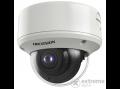 Hikvision (DS-2CE56D8T-AVPIT3ZF) 4in1 analóg beltéri dómkamera (2MP, 2,7-13,5mm, EXIR60m, IK10, WDR)
