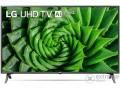 LG 50UN80003LC.AEU 4K UHD HDR webOS SMART LED televízió