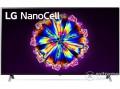 LG 55NANO903NA NanoCell webOS SMART 4K Ultra HD HDR LED Televízió