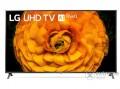 LG 82UN85003LA 4K UHD webOS SMART LED televízió