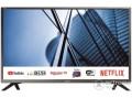 SHARP 32BC2E HD Ready SMART LED Televízió