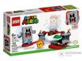LEGO ® Super Mario™ 71364 Whomp lávagalibája kiegészítő szett