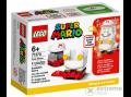 LEGO ® Super Mario™ 71370 Fire Mario™ szupererő csomag