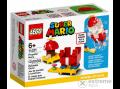 LEGO ® Super Mario™ 71371 Propeller Mario™ szupererő csomag
