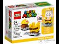 LEGO ® Super Mario™ 71373 Builder Mario™ szupererő csomag