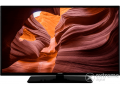 Hitachi 43HAE45252 FullHD SMART LED televízió