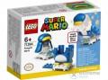 LEGO ® Super Mario™ 71384 Pingvin Mario™ szupererő csomag