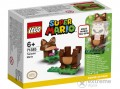 LEGO ® Super Mario™ 71385 Tanooki Mario™ szupererő csomag